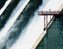 Hydro Power Projects