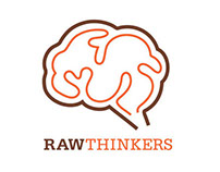 Raw Thinkers
