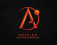 Datar - Branding