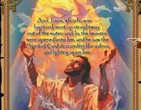 BAPTISM PAGE rsfm.org