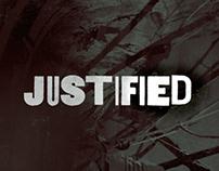 FX Justified ID
