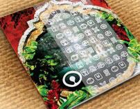 Yucatán Holidays - Brochure