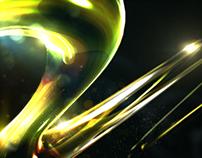 STARHUB / TVB AWARDS 2012 / STYLEFRAMES