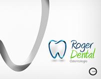 Roger Dental