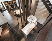 CAC CASA | HSINCHU OFFICE