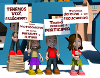 Children´s Rights