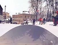Zapaska - Junaky