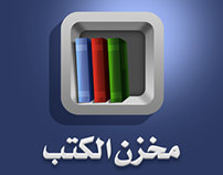 Library Books App