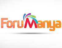 Forum Manya