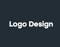 Assorted Logo Design