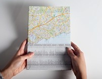 Adventures with Maps [Publication]