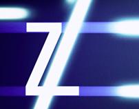 Zubrick Logo