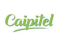 Caipitel