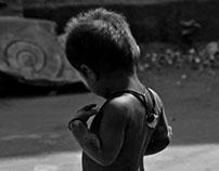 Life on Street