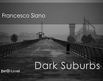 Dark Suburbs