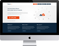 Opyan Web Design