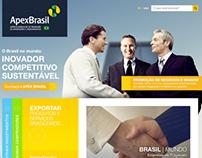 Portal ApexBrasil