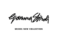 Giovanna Sbiroli - Brides New Collection