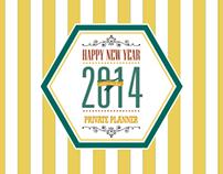 Private Planner 2014