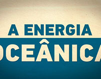 OCEANIC AND RENEWABLE ENERGIES CONFERENCE