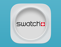 Swatch icon