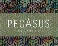 PegAsus Clothing 13