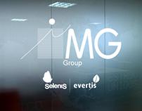 IMG GROUP
