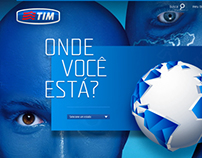 Portal TIM