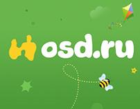 OSD.RU