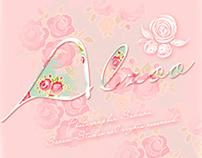 Alzoo Macaron ( by Sakura )
