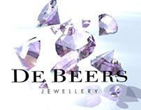 De Beers Diamond Holdings