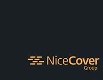 Nice Cover