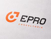 EPRO Consultoria