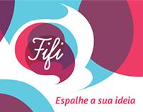 Fifi Comunicação