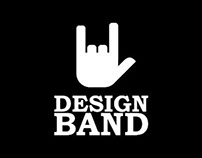 Artwork for Design Band