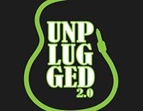 Unplugged 2.0