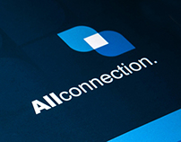 Branding - Allconnection