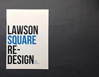Lawson Square