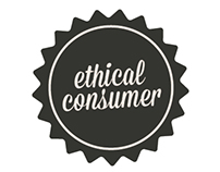 Ethical Design: Ethical Consumption