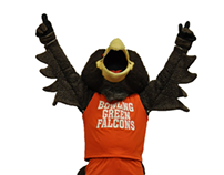 BGSU Recreation and Wellness
