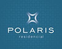 Polaris - Residencial