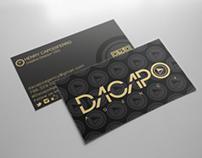Dacapo Agency