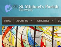 St.Michaels Parish