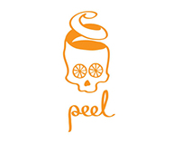 Peel Fashion Brand & Orange Campaign