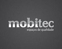 Mobitec - Móveis