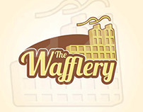 The Wafflery