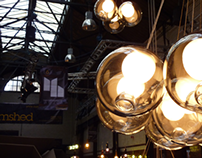 The Tramshed 2010