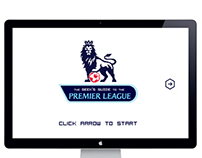 Geek's Guide to the Premier League