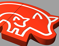 PIG_USB
