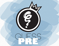 Guess Prefontaine Designs